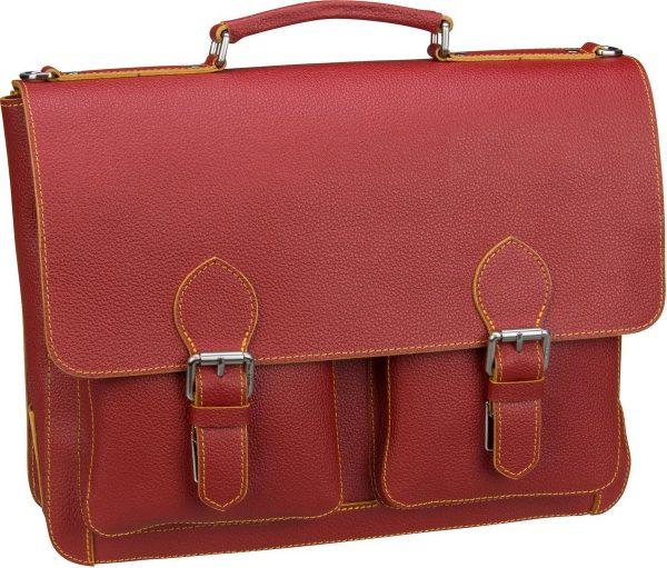 2614 - Laster GmBH 19. Dezember 2020 Businesstaschen, Laptopfach, Laptoptasche, Leder, Rucksack, Rucksäcke, Schultertaschen, Taschen, Unixsex