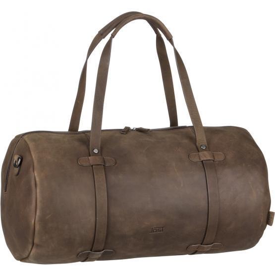 4650 003 Taschen, Unisex, Vintage, Weekender 4650-003