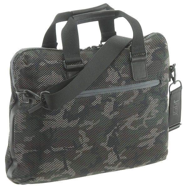 6189camouflage2 Unisex 6189-002