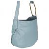 Damen, Frauen, Frühjahr/Sommer 2019, Handtaschen, Leder, Schultertaschen, Taschen BS 6494/19PE OLX-1
