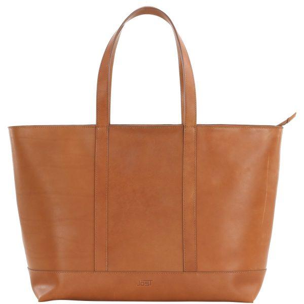 8663 007 - Laster GmBH 19. Dezember 2020 Businesstaschen, Damen, Frauen, Handtasche, Laptopfach, Laptoptasche, Leder, Shopper, Taschen