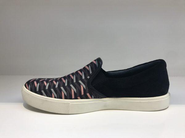 IMG 8918 scaled Damen, Sneakers Riz Pink37