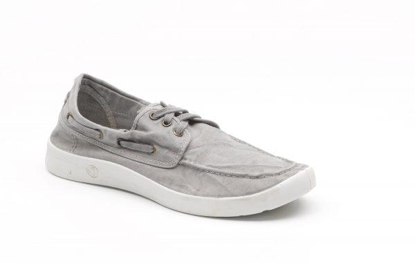 calzado 3303e670 40609593092 o Männer, Schuhe, Segelschuhe, Sneakers 3303E-601-41