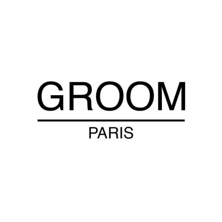 Groom Paris