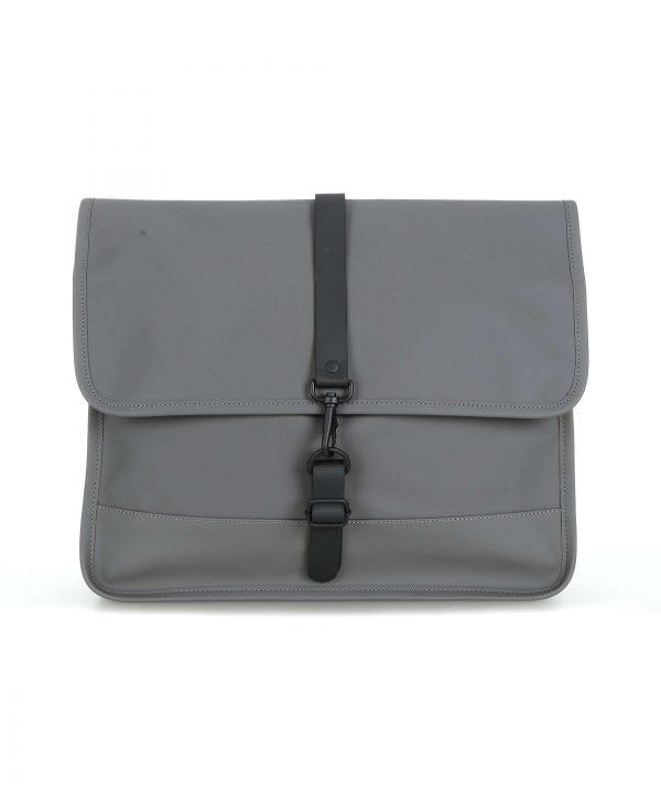 1322 grau - Laster GmBH 19. Dezember 2020 Laptopfach, Laptoptasche, Schultertaschen, Taschen, Unisex