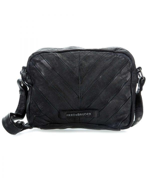 162 01 - Laster GmBH 18. Dezember 2020 Frauen, Handtaschen, Schultertaschen, Taschen, Vintage