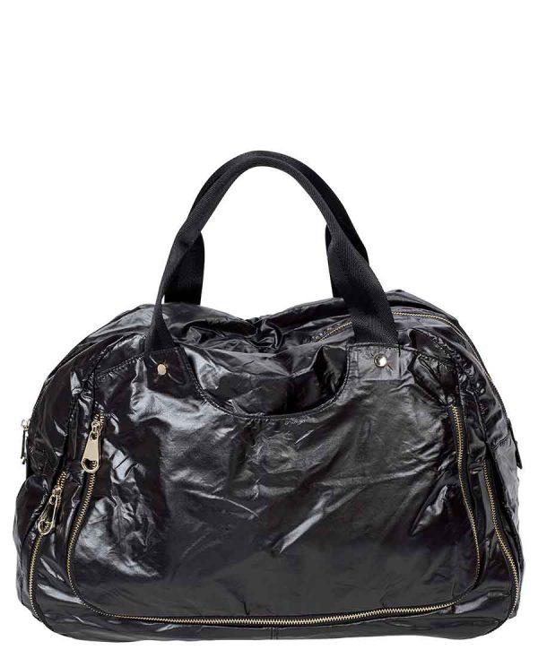 17226   BK   299 2 - Laster GmBH 18. Dezember 2020 Damen, Handtaschen, Taschen, Weekender