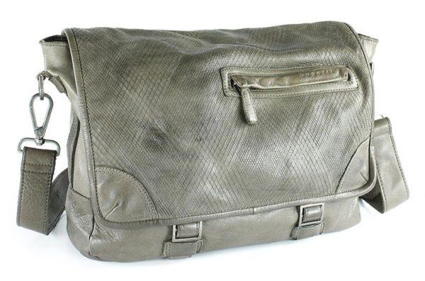 49293323 Businesstaschen, Schultertaschen, Unisex, Vintage 49293223