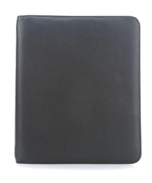 9073498   Kopie - Laster GmBH 18. Dezember 2020 Laptopfach, Leder, Männer, Vintage