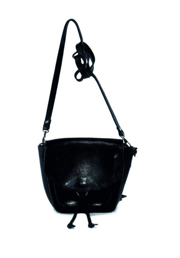 BS 4007 FRONT BRETELLA Frauen, Handtasche, Handtaschen, Herbst/Winter 2018, Schultertaschen, Vintage BS-4007