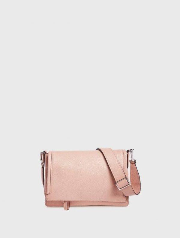 BS 6185OLX - Laster GmBH 18. Dezember 2020 Frauen, Handtasche, Handtaschen, Schultertaschen