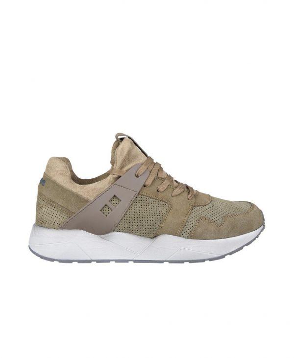 Faro Military e4f9d2cf c077 4174 b74a 0a0545916472 - Laster GmBH 18. Dezember 2020 Leder, Männer, Sneakers