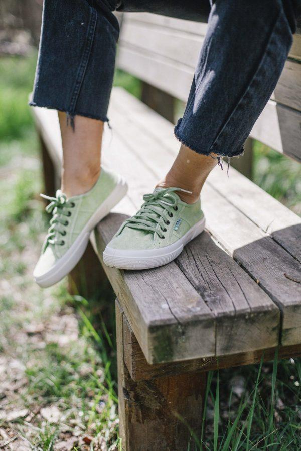 NaturalWorld SS20 WEB018 scaled Frauen, Schuhe, Sneakers 901E-1