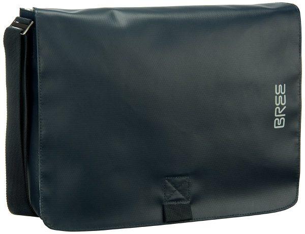 Punch 49 black - Laster GmBH 18. Dezember 2020 Laptoptasche, Schultertaschen, Unisex