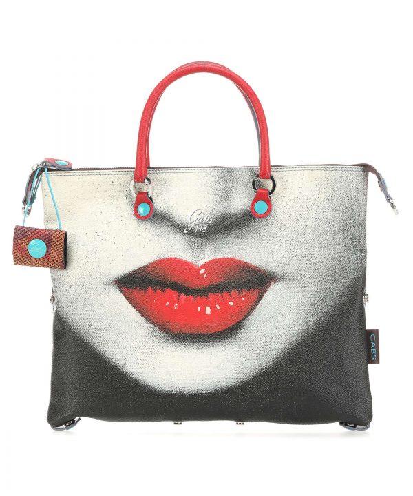 g3 mund Frauen, Handtaschen, Schultertaschen G000020T2.X0783.S0458