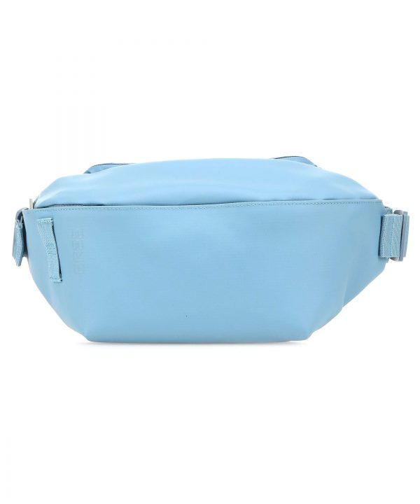 punch728provincialblue Bauchtasche, Crossover Tasche, Unisex Punch 728 provincial blue