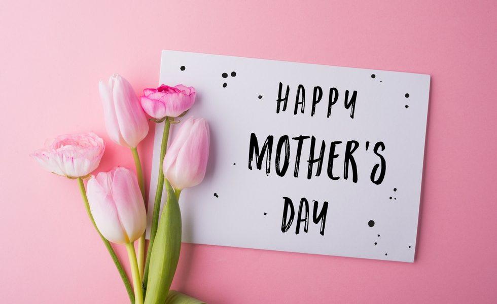 16 zauberhafte Ideen zum Muttertag 2 980x600 1 - Laster GmBH 9. Mai 2021